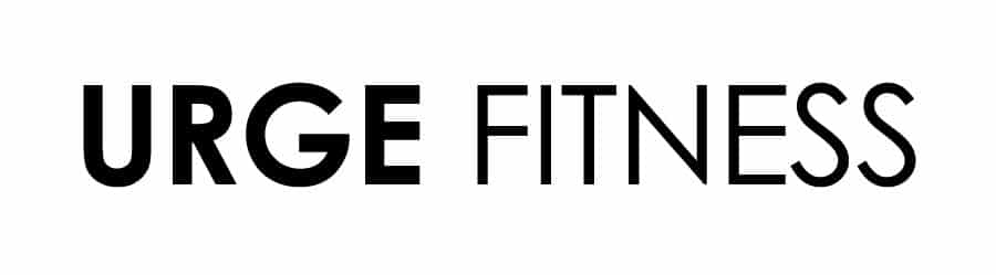Fitness Clubs, 24-Hour Gym, Fitness Training, Fitness Classes